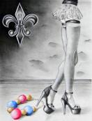 legs, nola, new orleans