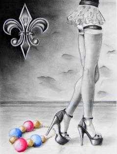 mardi-gras-legs-steve-ellenburg