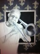 music, nola, new orleans