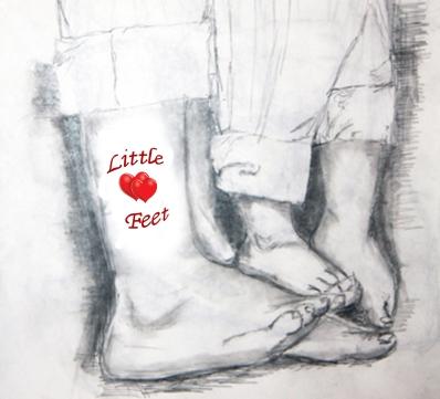 Littlefeet concept