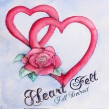 Heart Felt
