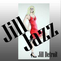 Jill Jazz