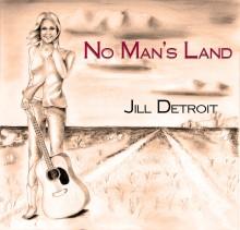 No mans land cover