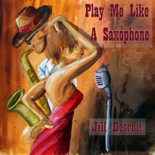 Play me Cover 2